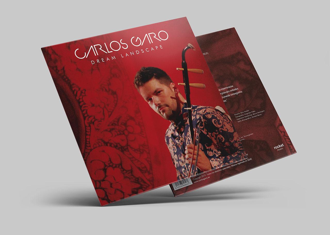 carlos-garo-vinyl-mockup-02b