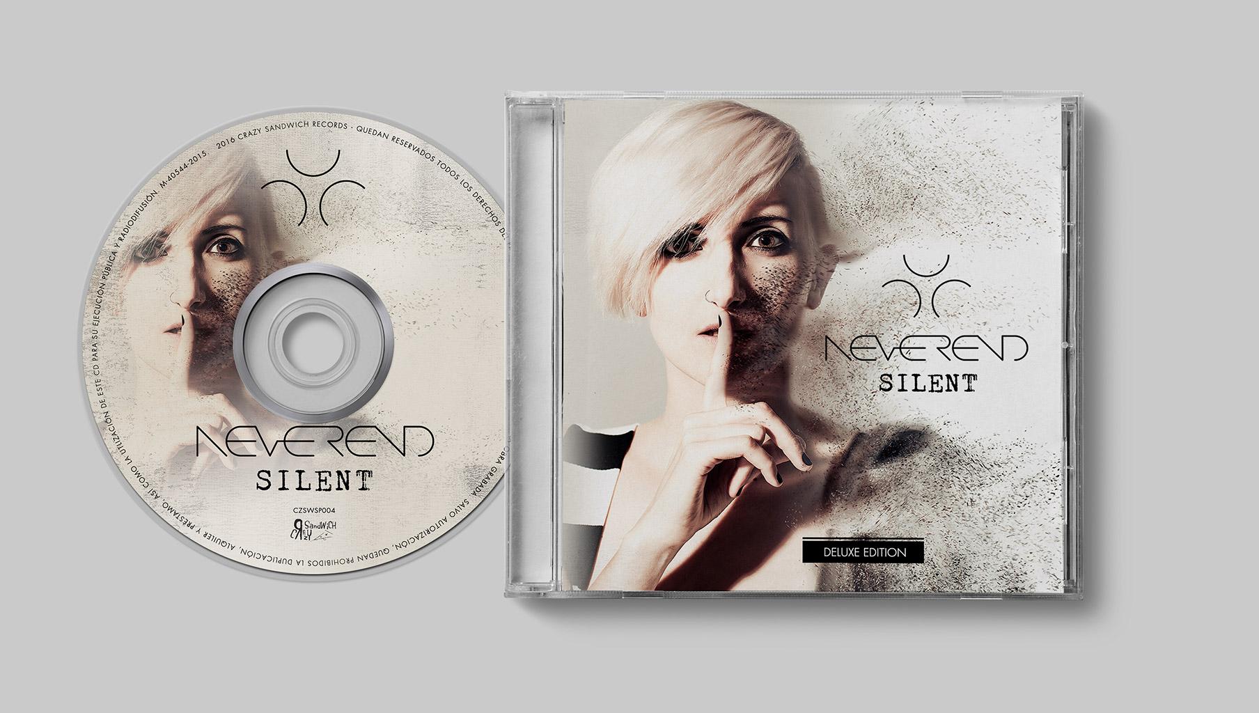 neverend-mockup-silent-01
