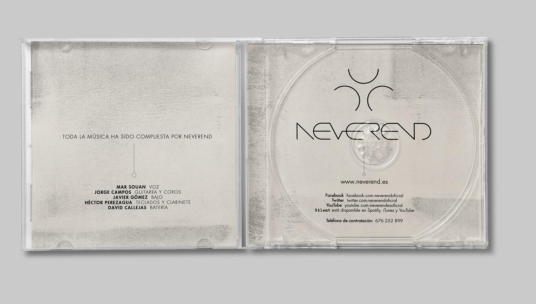neverend-mockup-silent-02